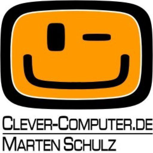 Clever-Computer.de – Marten Schulz